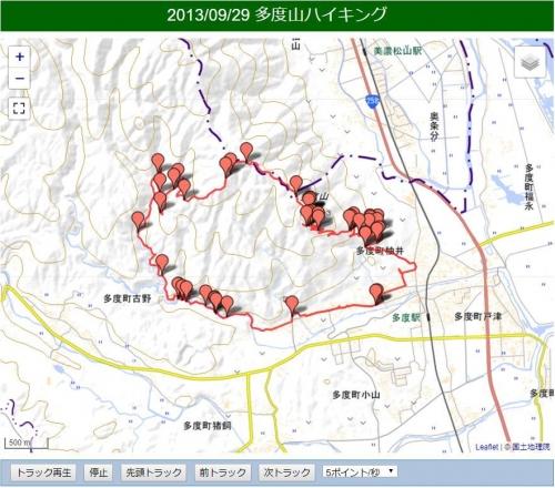 20130929_tado_map.jpg
