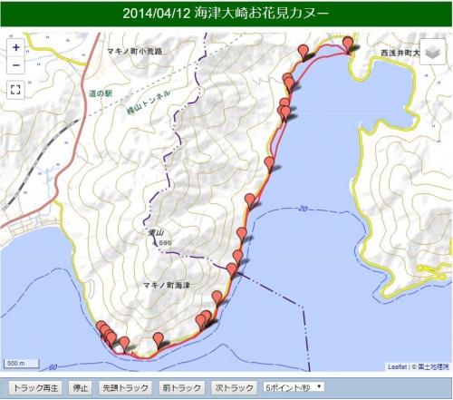 20140412_kaiduosaki_map.jpg