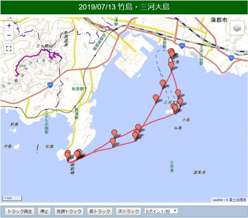 20190713_mikawaoshima_map.jpg