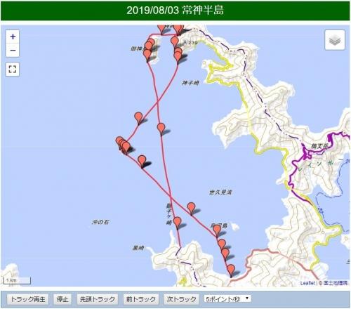 20190803_tsunekami_map.jpg