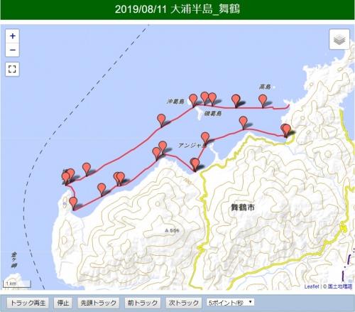 20190811_maiduru_map.jpg