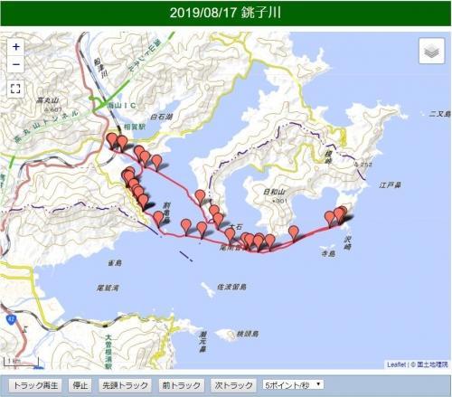 20190817_choshigawa2_map.jpg