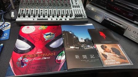20190706銀幕音楽堂