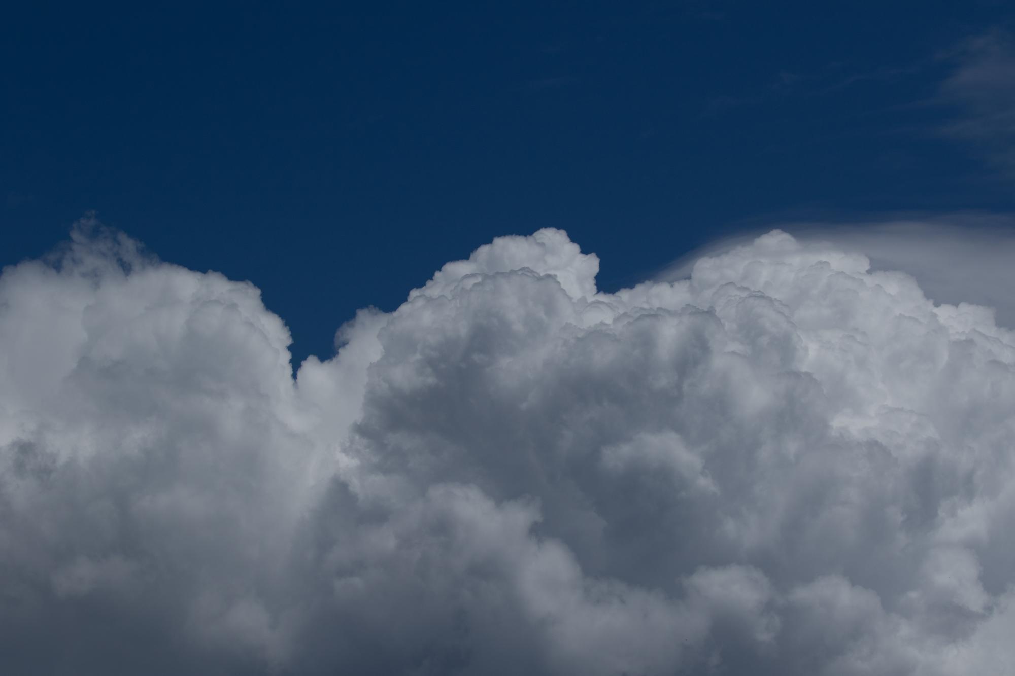 20190726-雲
