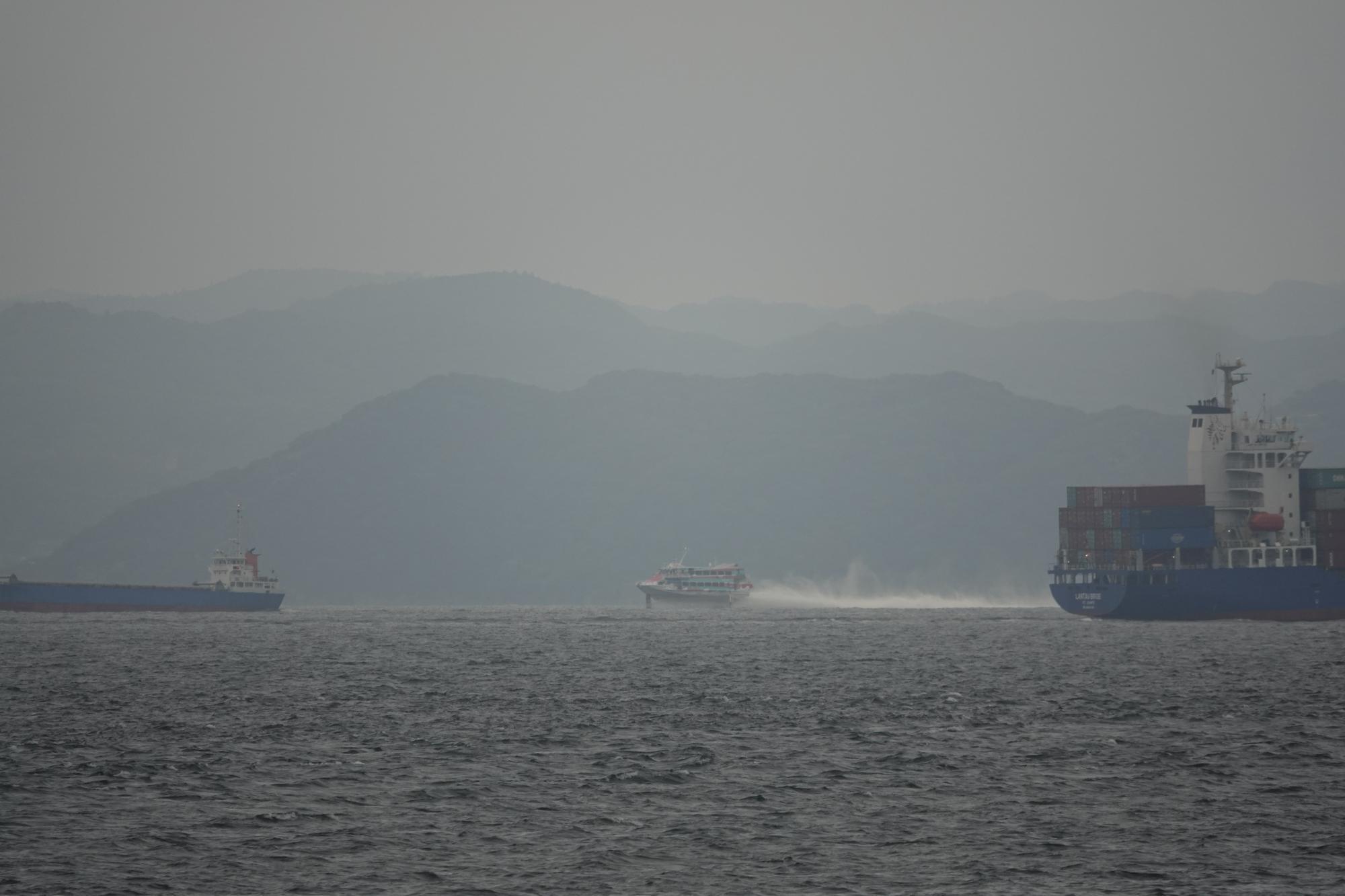 20190904-翼船