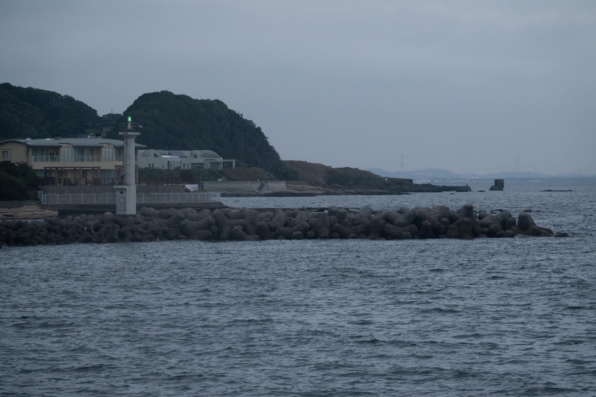 20190904-漁港