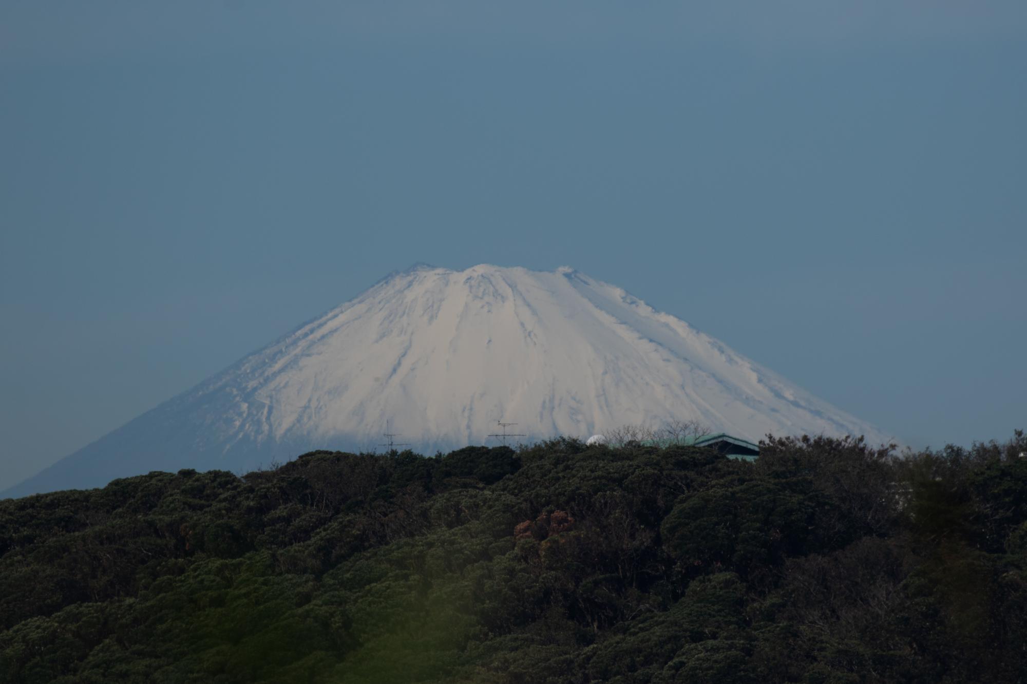 20191023-富士山