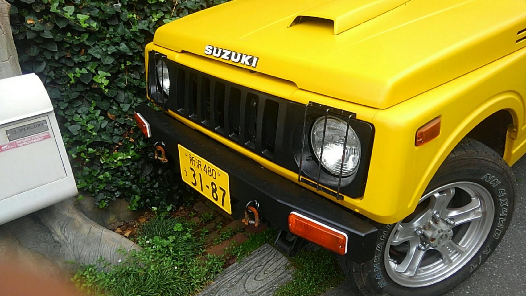 KIMG4668_2.jpg