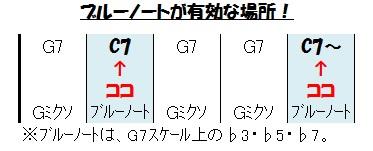 20191022120943b3d.jpg