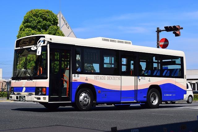 hitashi1625