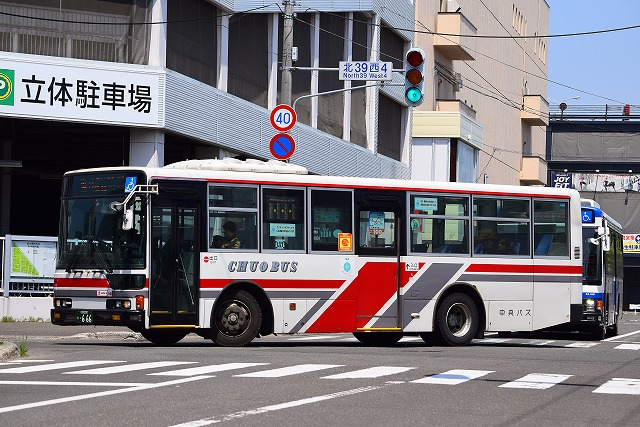 chuo666