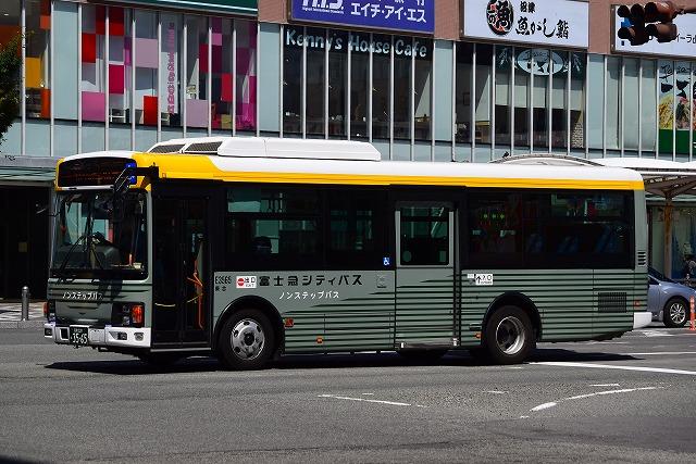 E3565