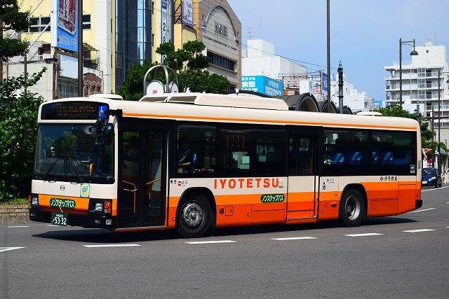 iyotetsu5332