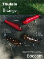 thulalabitango2019web.jpg