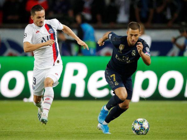 0_Champions-League-Group-A-Paris-St-Germain-v-Real-Madrid.jpg