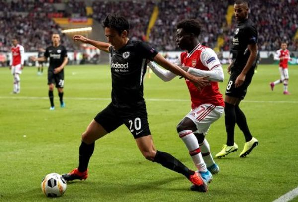 0_Eintracht-Frankfurt-v-Arsenal-UEFA-Europa-League-Group-F-Commerzbank-Arena.jpg