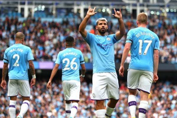 0_Manchester-City-v-Brighton-Hove-Albion-Premier-League.jpg