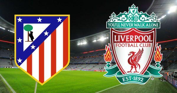 Atletico-vs-Liverpool.jpg