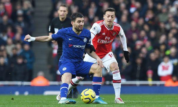 Chelsea-Arsenal3.jpg