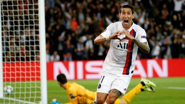 Paris-Saint-Germain-3-0-Real-Madrid-2.jpg