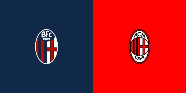 bologna-milan-streaming.jpg