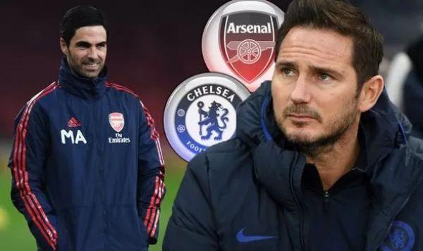 chelsea-Arsenal6.jpg