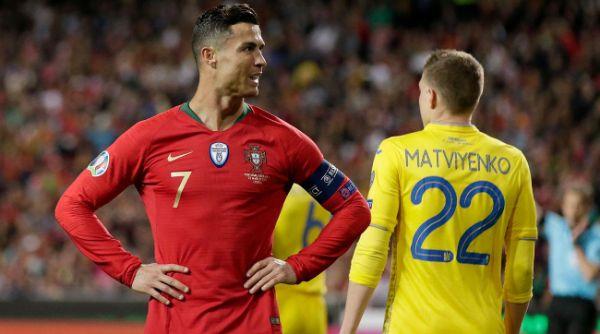portugal-ukraine-ronaldo-euro-2020-qualifying.jpg