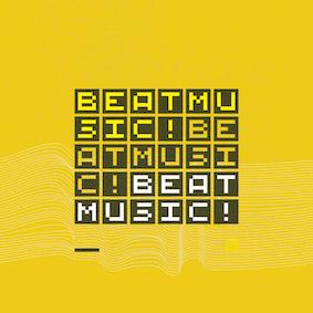 Mark Guiliana Beat Music