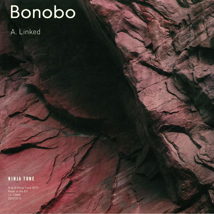 Bonobo Linked