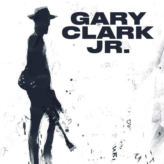 Gary Clark Jr This Land