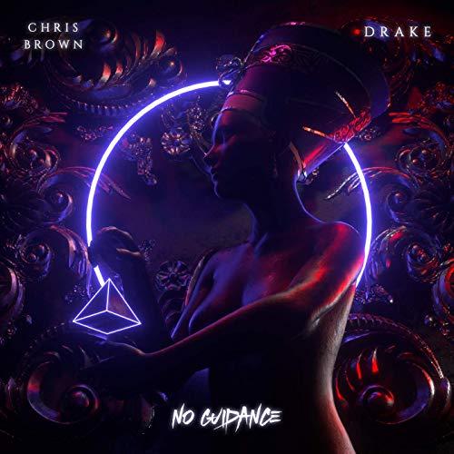 Chris Brown No Guidance