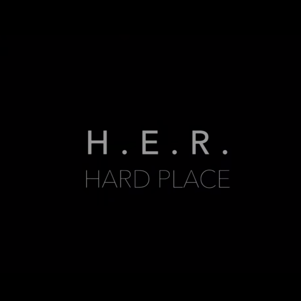 HER Hard Place