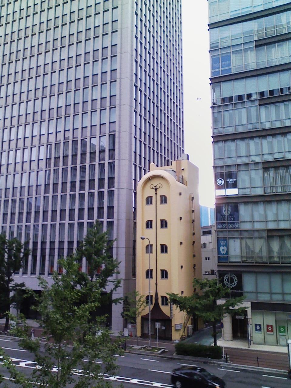 2019_07_27_やまたけ曽根崎店
