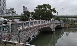 2019_10_25_ばらぞの橋