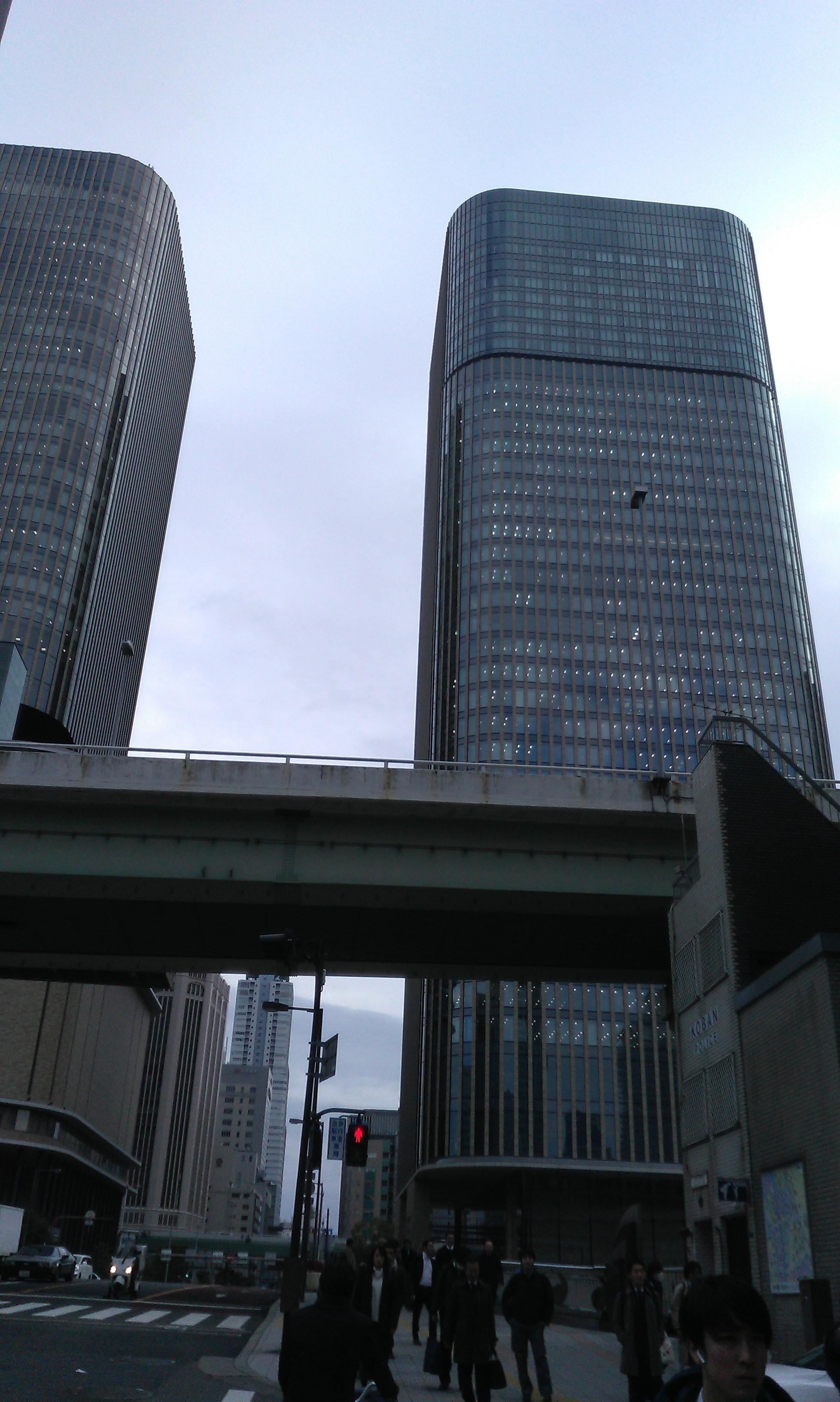 2020_01_24_中之島フェスティバルタワー