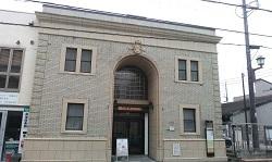 2020_02_15_旧和泉銀行本店