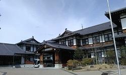 2020_02_28_奈良ホテル