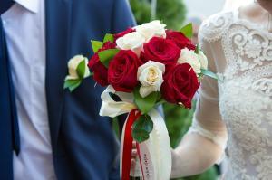 wedding-4120516_960_720_convert_20200307151902.jpg