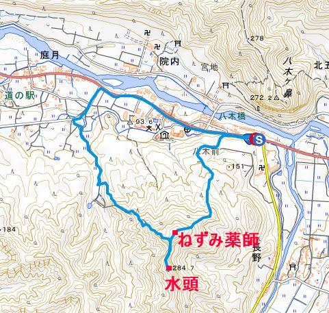 mizugashiramap1.png