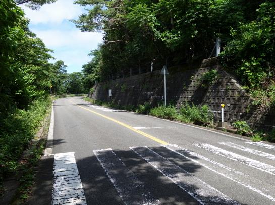 yahiko197150023.jpg