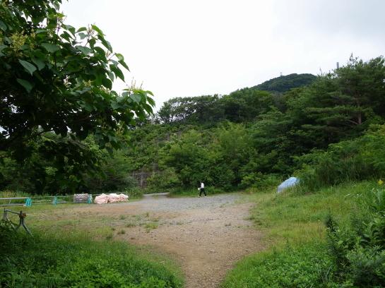 yahiko197150030.jpg