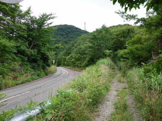 yahiko197150033.jpg