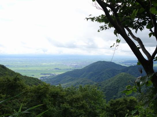 yahiko197150039.jpg