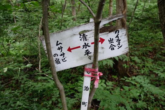 yahiko197150117.jpg