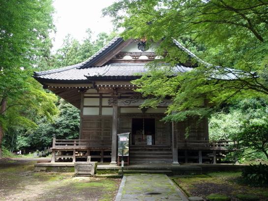 yahiko197150122.jpg