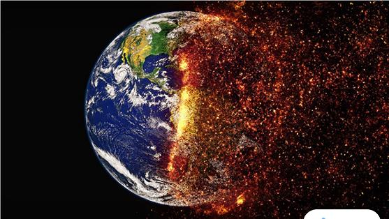 地球温暖化20200217
