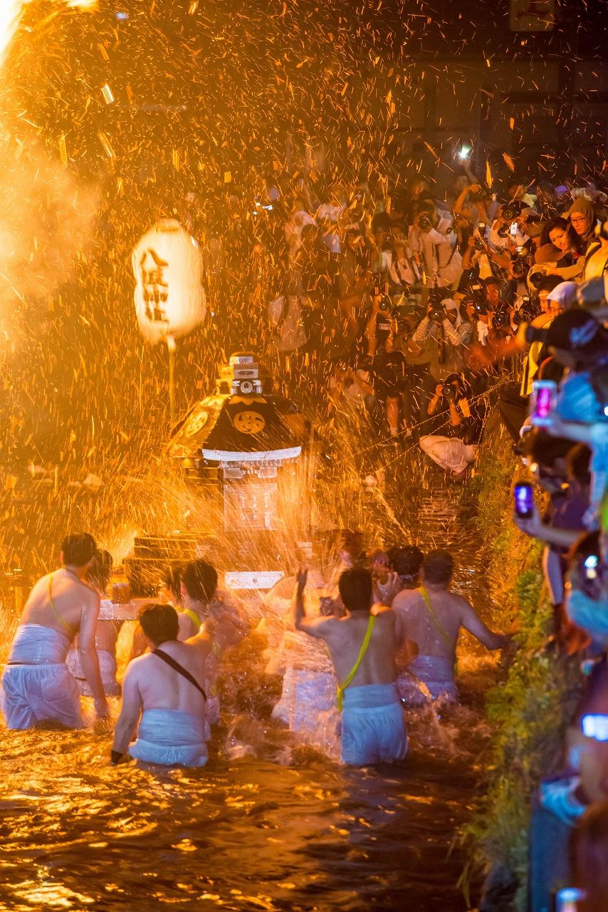 2019.07.06あばれ祭 酒垂神輿 (3)
