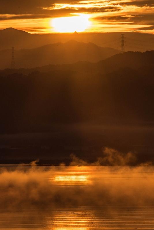 2019.11.07河北潟朝景 (15)