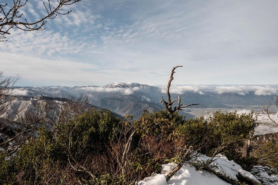 2020.01.25荒島岳 (6)
