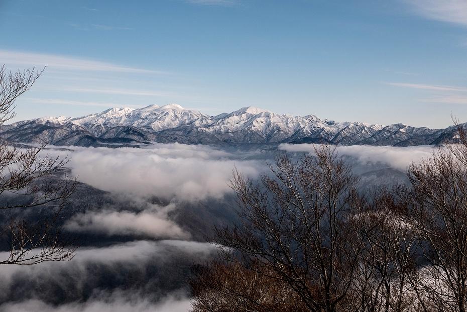 2020.01.25荒島岳 (4)